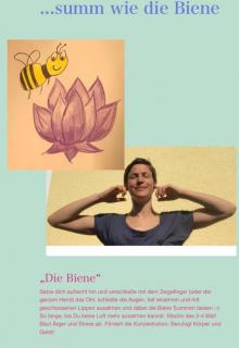 BieneSumm_6