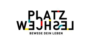 Logo_Platzwechsel-360x180px