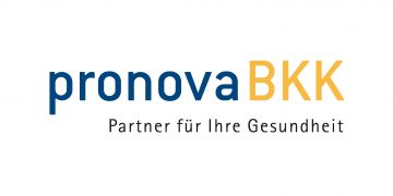 Logo_pronovaBKK