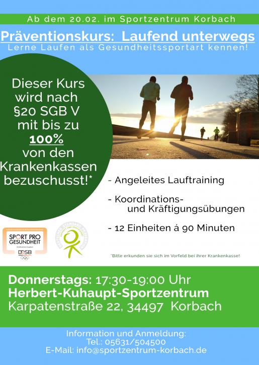 Prävention_LaufendUnterwegs