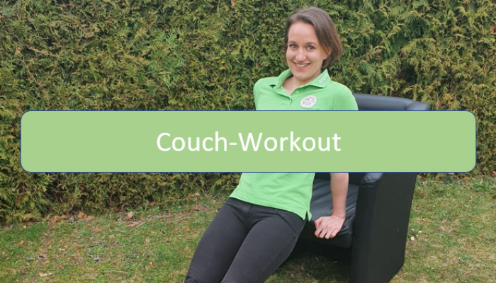 couch-workout